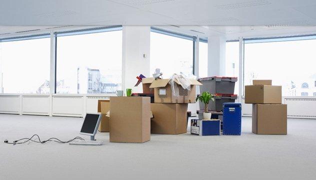officemove