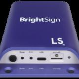 BrightSign-LS424
