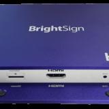 BrightSign-HD224