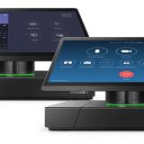 Lenovo-ThinkSmart-Hub-500