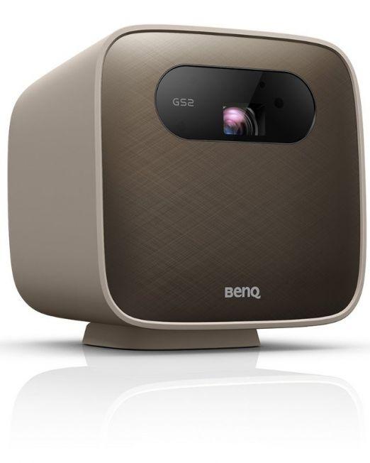 BenQ-GS2-left