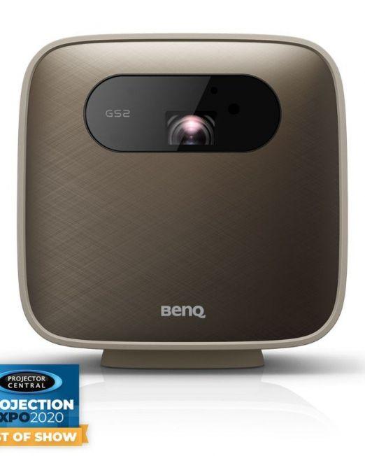BenQ-GS2-front