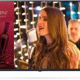 LG-UR640S-commercial-tv
