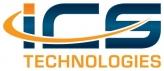 ICS Tech