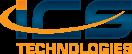 ICS Technologies